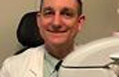 Dr. Thomas Beal - Beachwood, OH