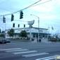Krispy Kreme - Seattle, WA