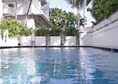 Greenview Hotel - Miami Beach, FL
