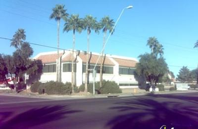 Greater Phoenix Chinese Christian Church - Chandler, AZ