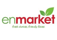 Enmark - Asheville, NC