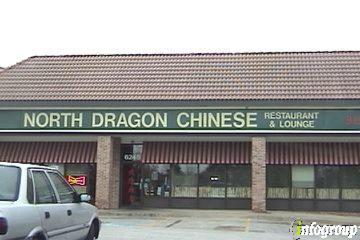 Chinese Restaurants Kansas City Mo North Oak