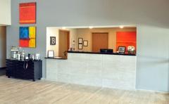 Brookstone Hotel & Suites