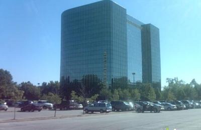 Home Safe Financial Assistance - Overland Park, KS