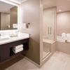 DoubleTree by Hilton Hotel Denver Tech Center