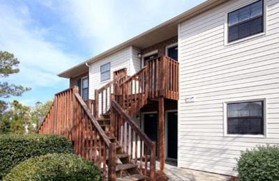 Harbour Ridge - Wilmington, NC