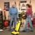A 1 Vacuum Solutions