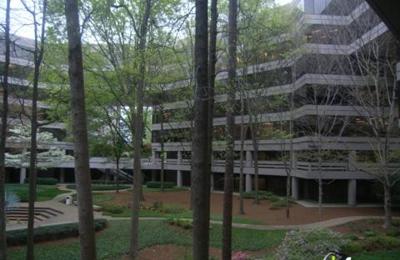 Mcmillian And Associates - Atlanta, GA