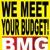 Banner Marketing Group