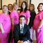 Leading Edge Dental - Leesburg, FL
