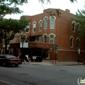Nea-Agora Packing Co - Chicago, IL