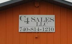 C4 Sales, LLC - Auto Sales