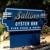 Balton Sign Company