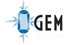 Gem Limousine Worldwide