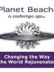 Planet Beach