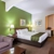 Quality Inn & Suites Kearneysville - Martinsburg