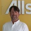 Chipper Calhoon: Allstate Insurance