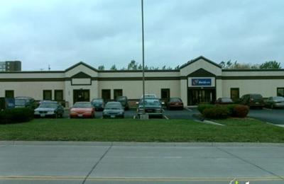 Plasma Biological Services Inc - Saint Joseph, MO
