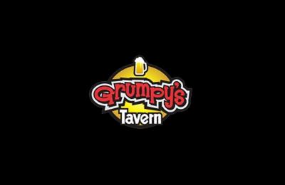 Grumpy's Tavern - Superior, WI