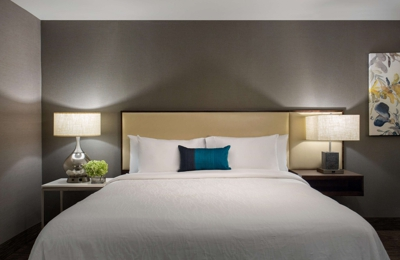 Hilton Garden Inn Lubbock   Lubbock, TX