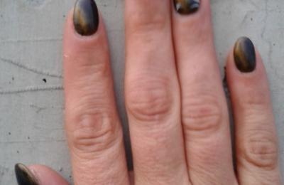 Perfect Nails Salon 1466 Park Ave Cranston RI 02920