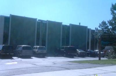 Shelton Associates Inc - Lakewood, CO