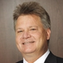 Alan L Reser - RBC Wealth Management Financial Advisor