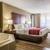Comfort Inn Norwalk - Sandusky