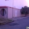 Contractors Door & Millwork Inc