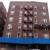 NY1 Constructions Inc