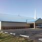 Calvary Assembly of God Church - Cynthiana, KY