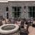 Hampton Inn & Suites Asheville Biltmore Village