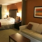 Holiday Inn Express & Suites Bozeman West - Bozeman, MT