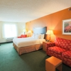 Fairfield Inn by Marriott Corbin