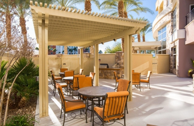 Staybridge Suites Las Vegas - Las Vegas, NV