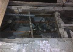 Demerac Plumbing & Heating Inc - Staten Island, NY