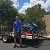Indian Motorcycle of Lakeland