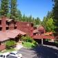 Granlibakken Resort - Tahoe City, CA