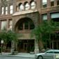 Wallin Gomez Architects - Chicago, IL
