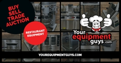 Your Equipment Guys - Charlotte, NC