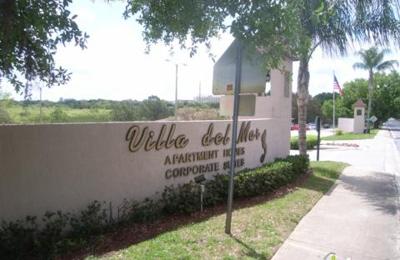 Villa del Mar - Altamonte Springs, FL