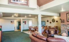 Motel 6 Idaho Falls Snake River