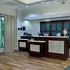 Homewood Suites by Hilton Ft.Lauderdale Airport-Cruise Port