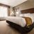 Comfort Suites-St Joseph