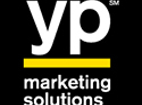 YP Marketing Solutions - Maitland, FL