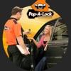 Pop A-Lock