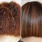 A&G Dominican Hair Salon - Marietta, GA