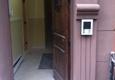 Locksmith Tech Service - Astoria, NY