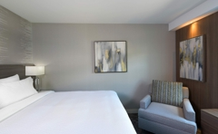 Courtyard by Marriott Edgewater NYC Area