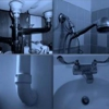 Fast Rooter Plumbing